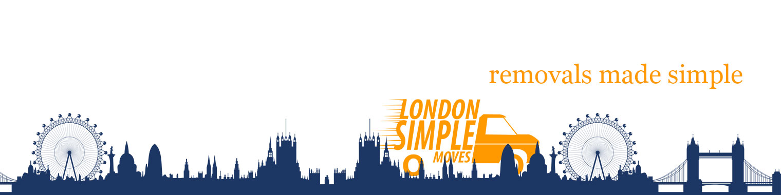 removals made simple